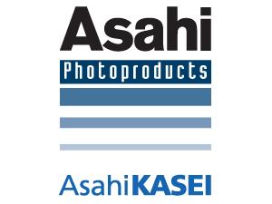 Asahi Photoproducts