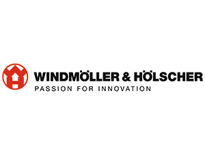 Windmöller & Hölscher