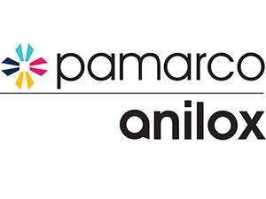Pamarco Anilox